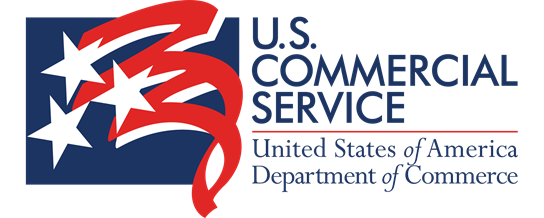 US Commercial Service (partner)